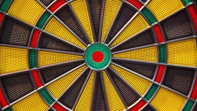 sports, Darts, Circle, Symmetry, Colorful Wallpapers HD / Desktop and Mobile Backgrounds