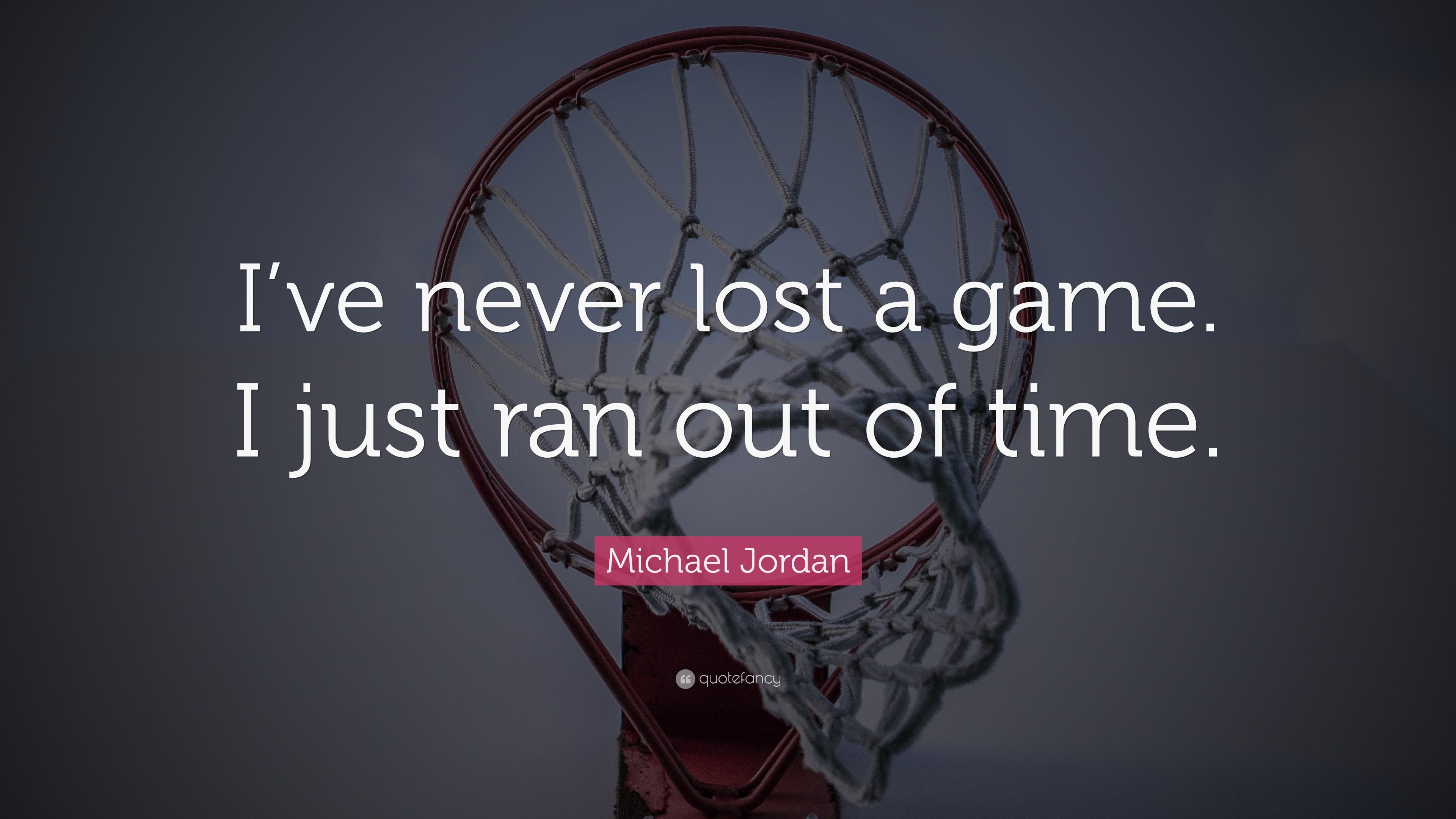 Nike Motivational Sports Quotes Wallpaper Michael Jordan Quote Text Motivational Sport