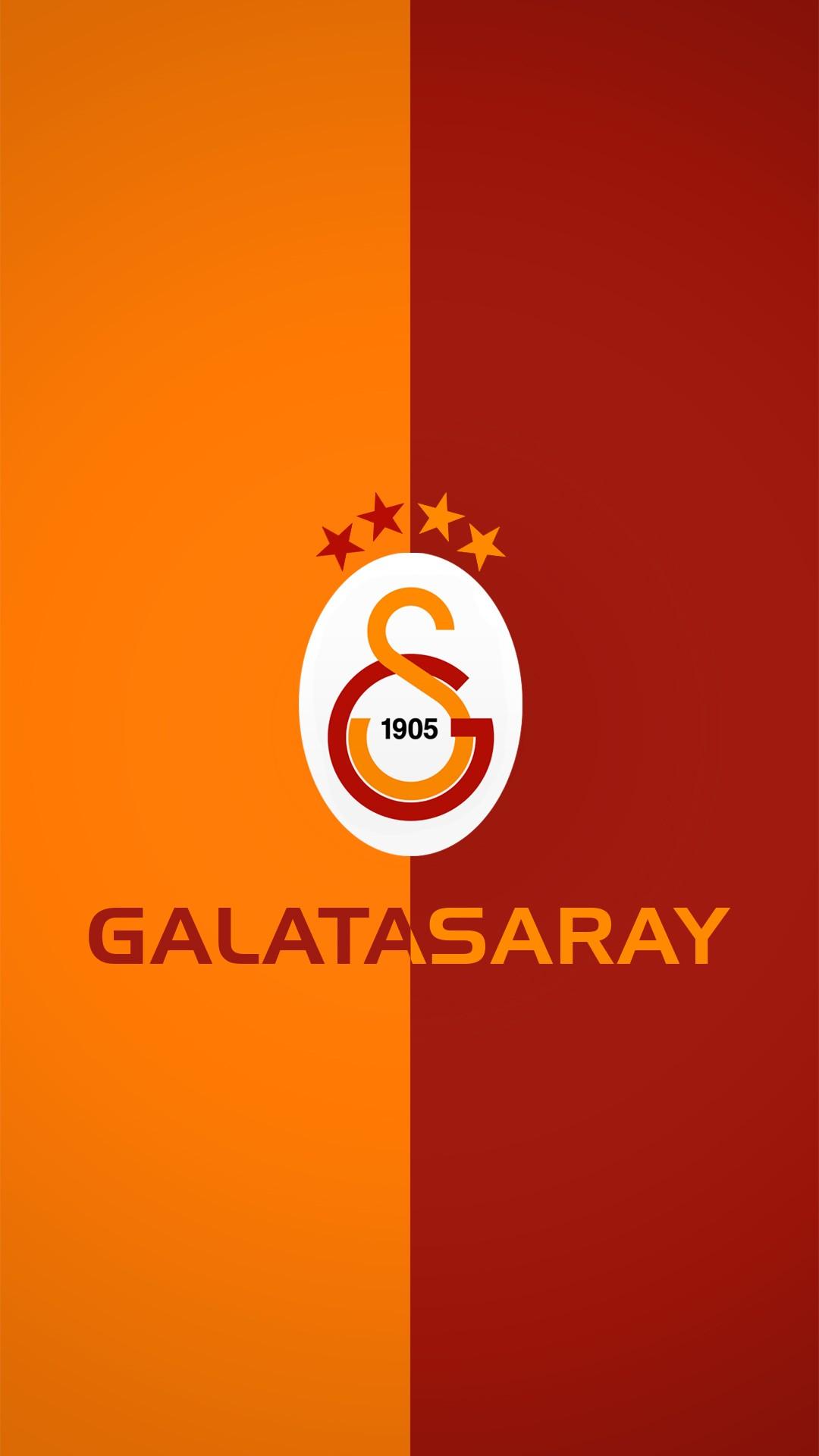 Soccer Iphone X Wallpaper Galatasaray S K Soccer Wallpapers Hd Desktop And