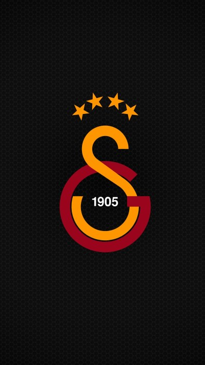 Galatasaray S.K., Soccer Wallpapers HD / Desktop and Mobile Backgrounds