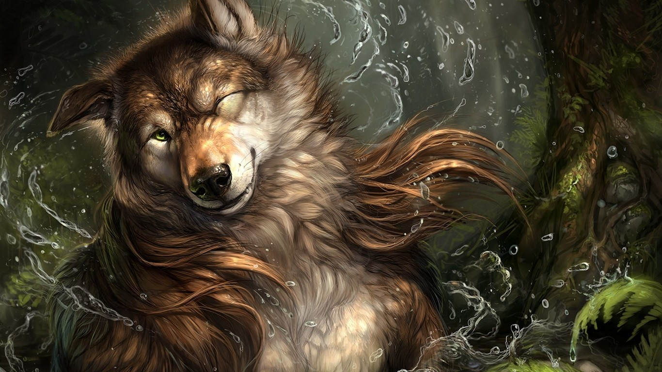 Indian Girl Wallpaper 2560x1440 Jpg Furry Anthro Wolf Wallpapers Hd Desktop And Mobile