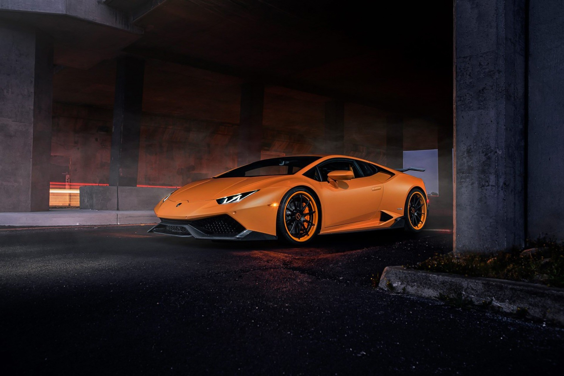 Retro Car Home Wallpaper Lamborghini Lamborghini Huracan Car Vehicle Wallpapers