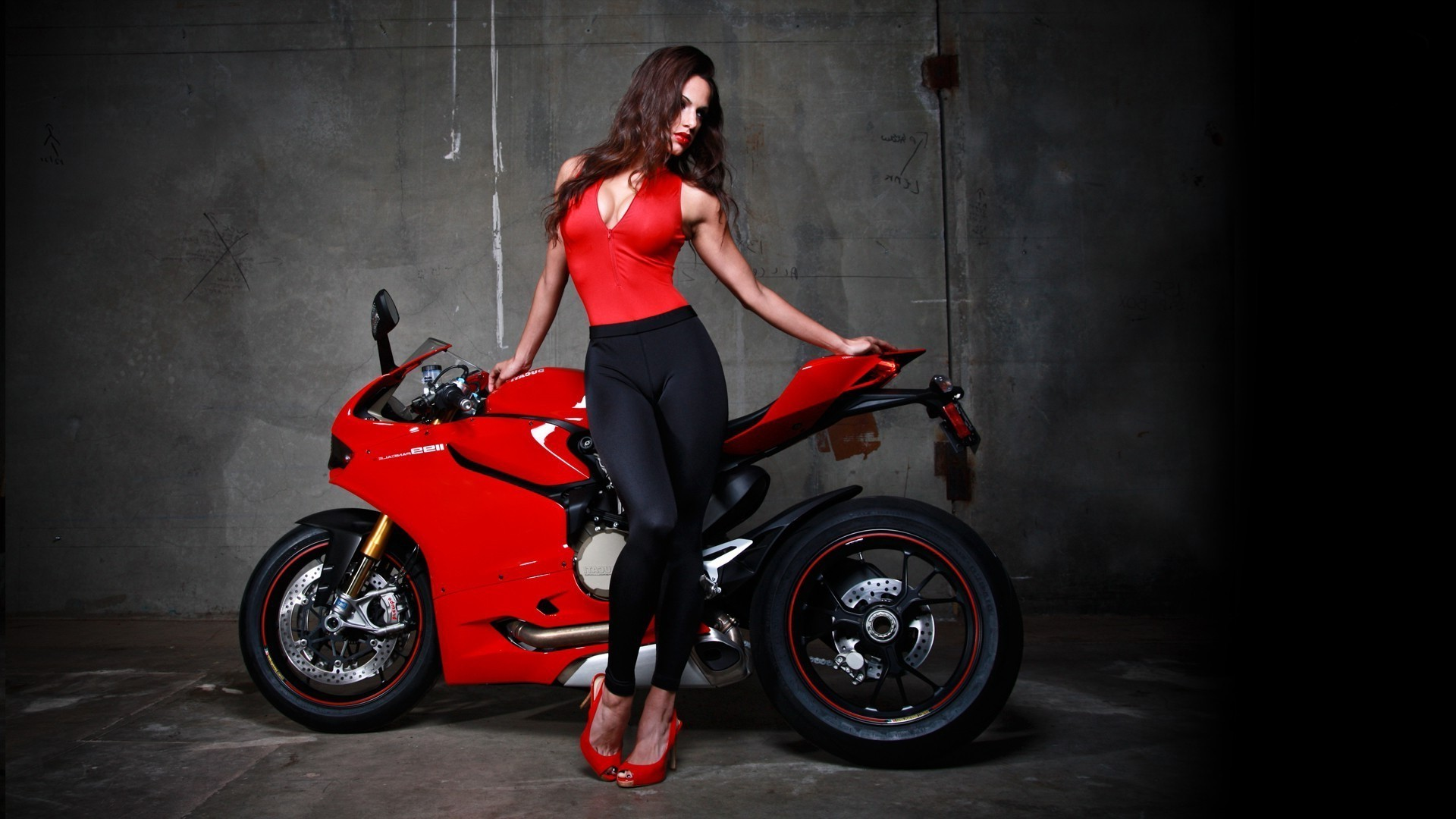 Hd Fantasy Girl Wallpapers 1080p Superbike Wallpapers Hd Desktop And Mobile Backgrounds