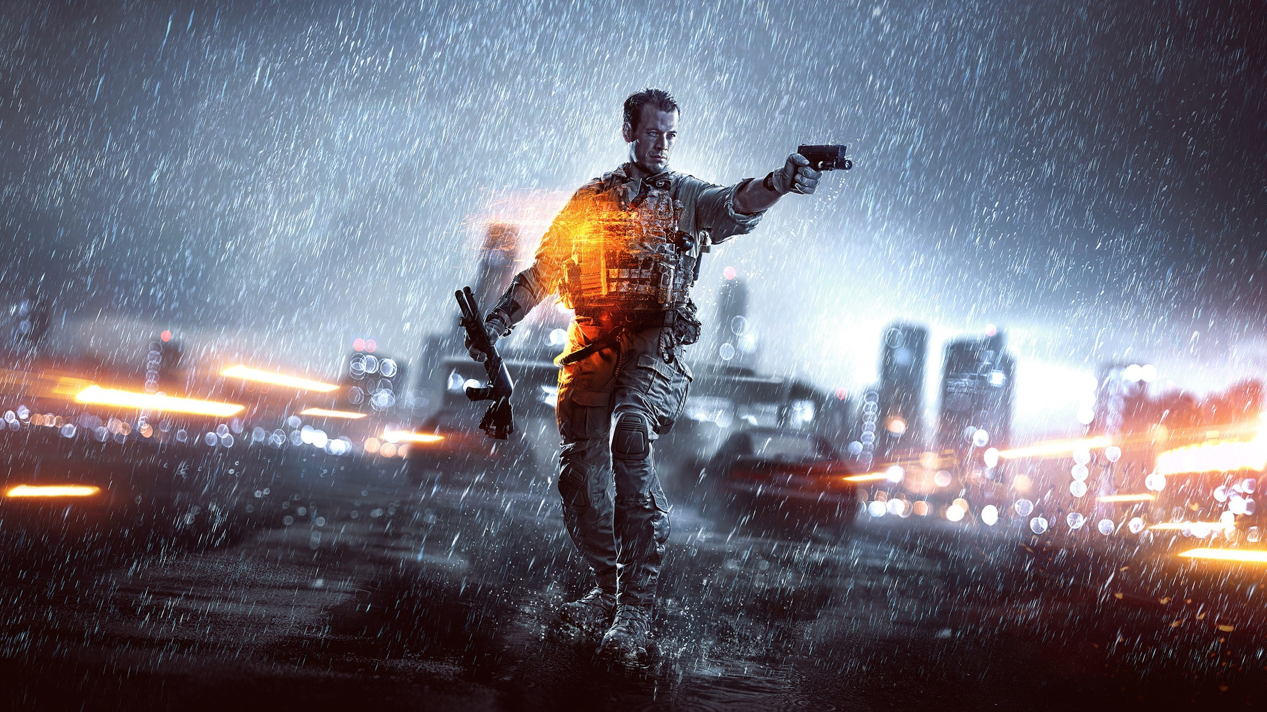Sai Baba Animated Wallpaper For Pc Video Games Battlefield 4 Artwork Wallpapers Hd