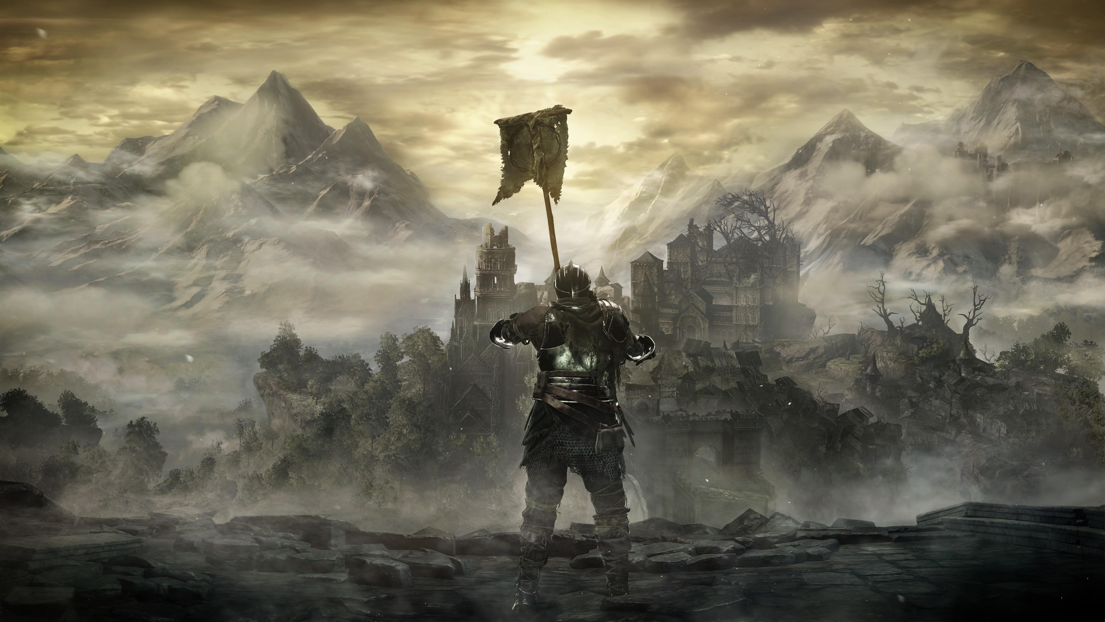 Dark Souls 3 Wallpaper Quote Dark Souls Iii Dark Souls Dark Gothic Midevil Knights