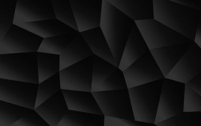 pattern, Black Wallpapers HD / Desktop and Mobile Backgrounds
