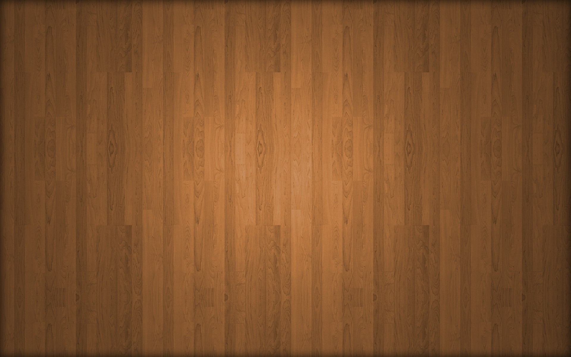 Wood Texture Simple Background Wallpapers Hd Desktop