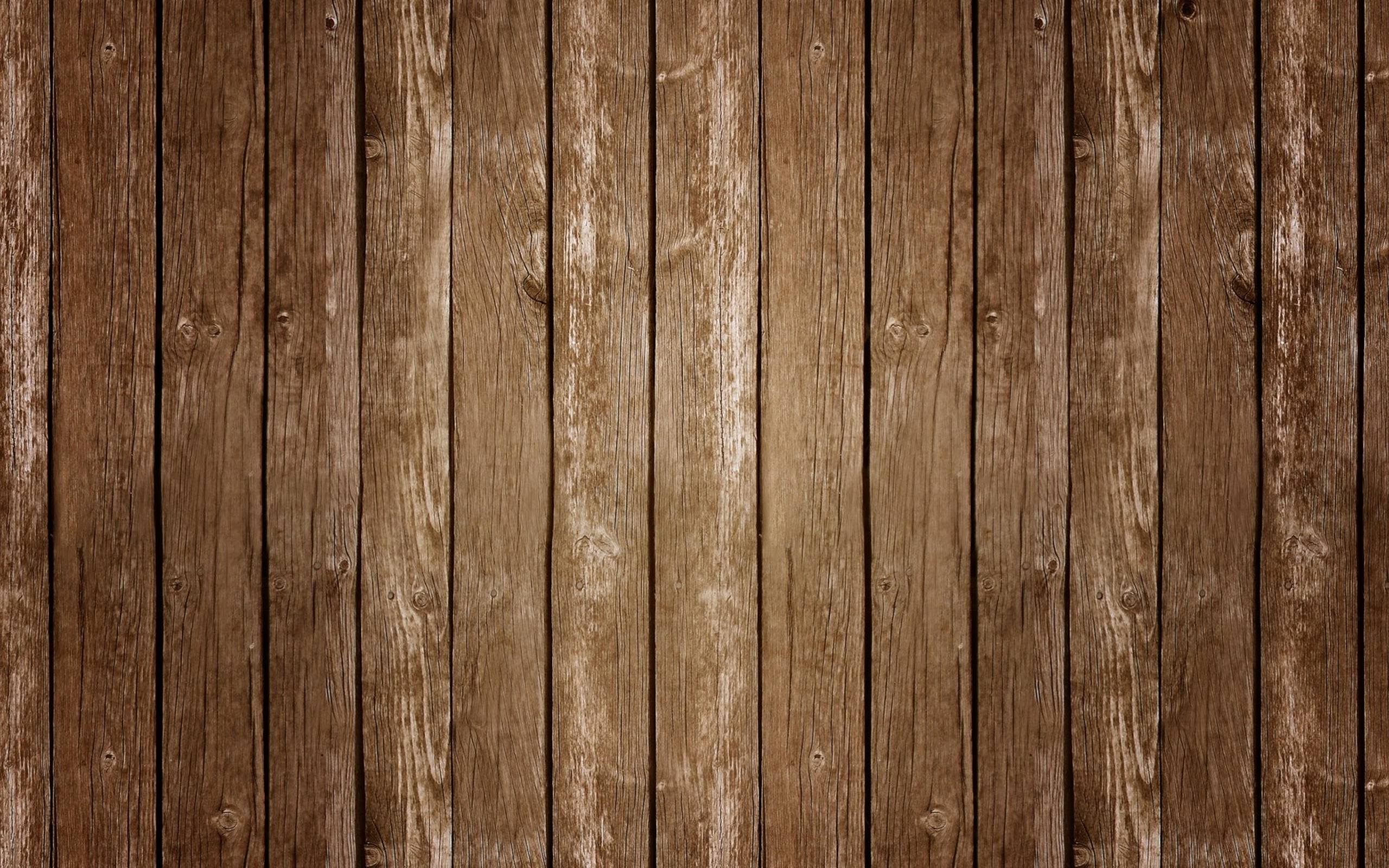 Wooden Desktop Wood Timber Closeup Wooden Surface Texture Wallpapers