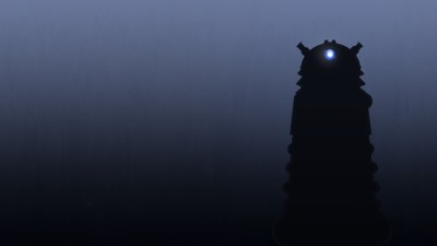 Doctor Who, Daleks Wallpapers HD / Desktop and Mobile Backgrounds