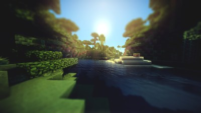 Minecraft Wallpapers HD / Desktop and Mobile Backgrounds