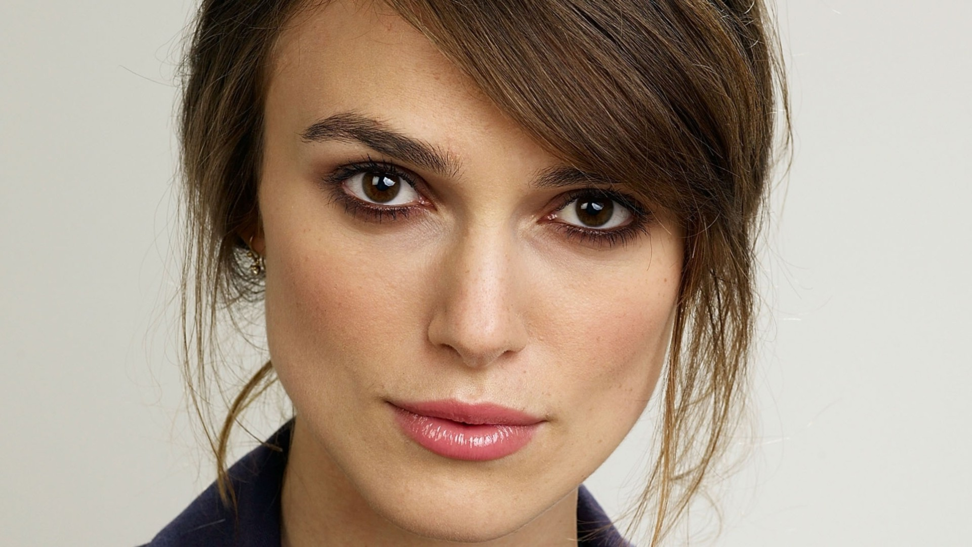 Dark Knight 3d Wallpaper Keira Knightley Wallpapers Hd Desktop And Mobile Backgrounds