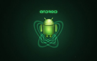 Android (operating System), Green Wallpapers HD / Desktop and Mobile Backgrounds