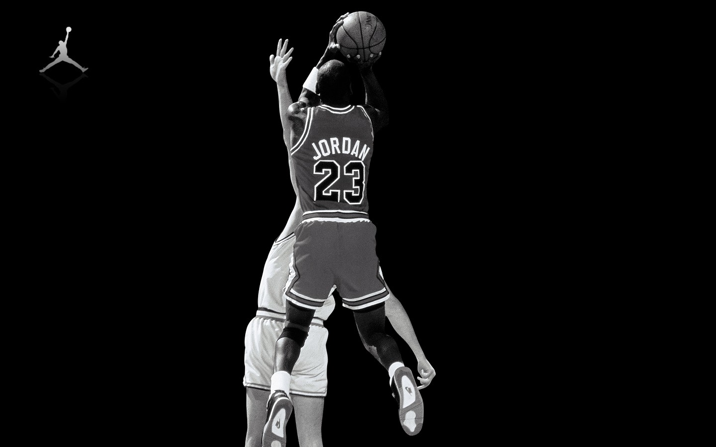 3d Dice Desktop Wallpaper Michael Jordan Wallpapers Hd Desktop And Mobile Backgrounds