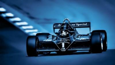 Formula 1 Wallpapers HD / Desktop and Mobile Backgrounds