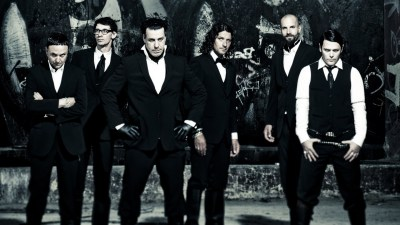 Rammstein Wallpapers HD / Desktop and Mobile Backgrounds