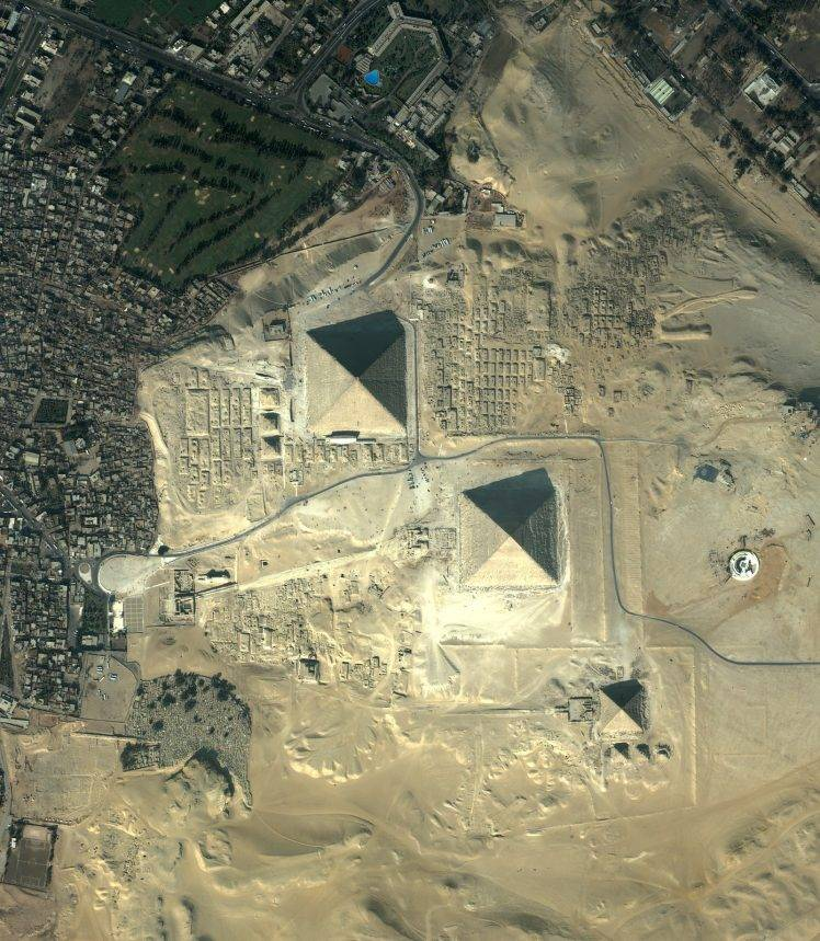 Egypt Pyramids Hd Wallpapers Africa Egypt Ancient Architecture Pyramids Of Giza Eagle