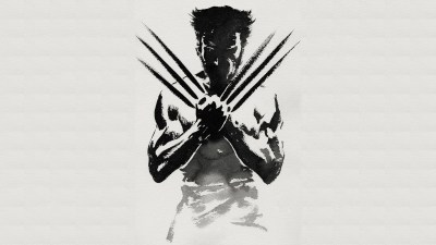 Wolverine, Artwork, X Men Wallpapers HD / Desktop and Mobile Backgrounds