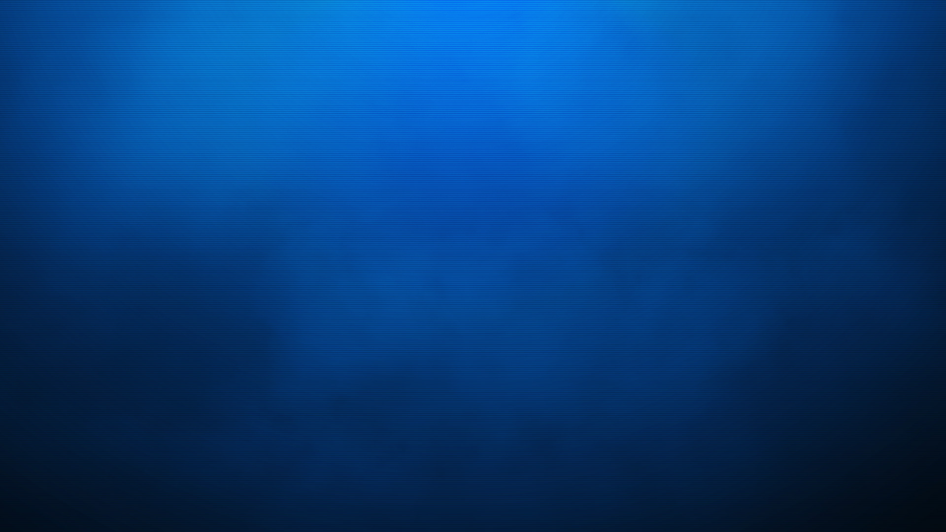 fondo azul degradado
