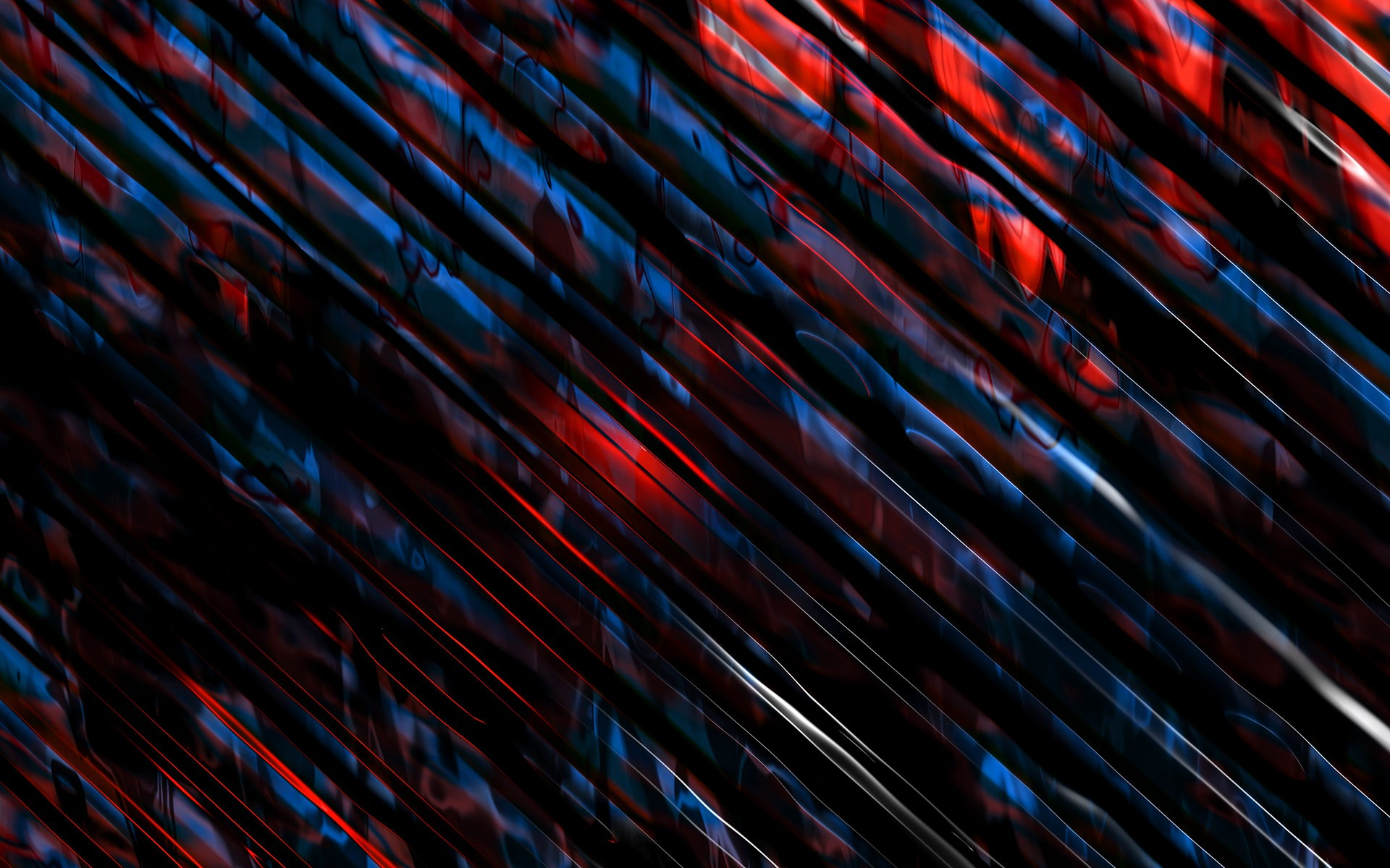 Hd 3d Neon Wallpapers Abstract Diagonal Lines Wallpapers Hd Desktop And