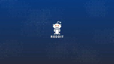 reddit Wallpapers HD / Desktop and Mobile Backgrounds