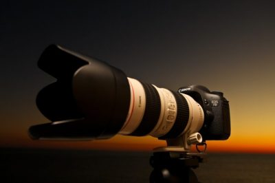 Canon, Reflex, Canon 7D Wallpapers HD / Desktop and Mobile Backgrounds