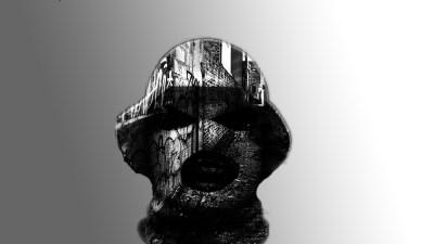 Schoolboy Q, Rap, Black Hippy Wallpapers HD / Desktop and Mobile Backgrounds