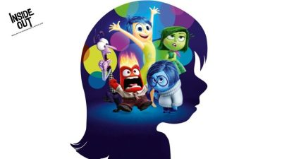 Inside Out Wallpapers HD / Desktop and Mobile Backgrounds
