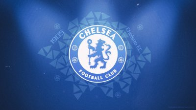 Chelsea FC Wallpapers HD / Desktop and Mobile Backgrounds