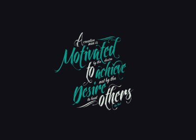 quote, Typography Wallpapers HD / Desktop and Mobile Backgrounds