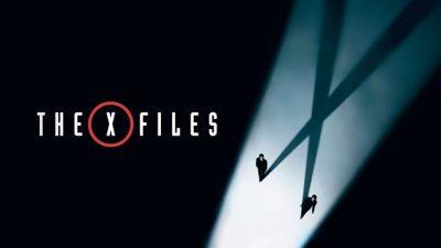 Dana Scully, Gillian Anderson, David Duchovny, Fox Mulder, The X Files Wallpapers HD / Desktop ...