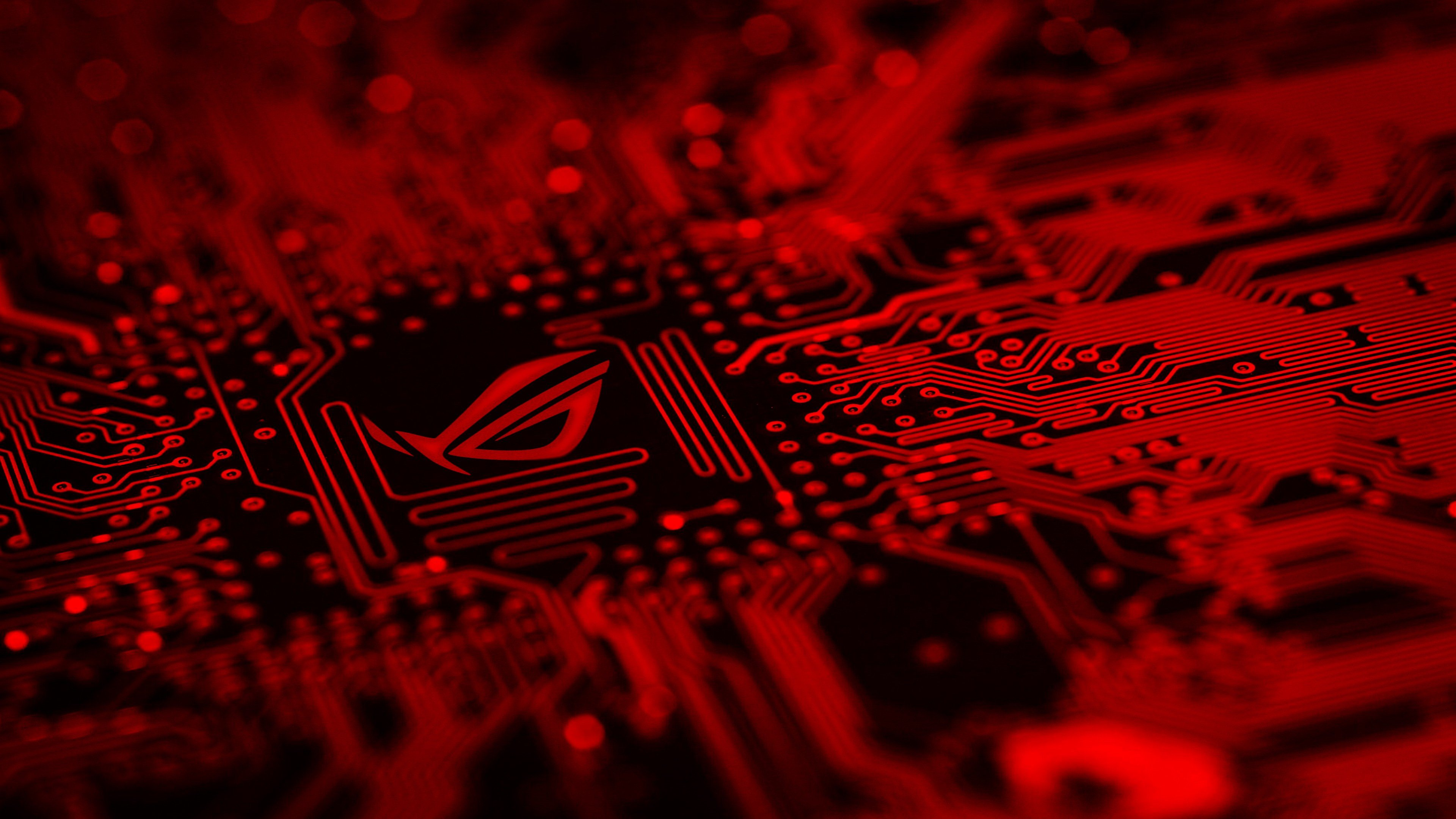 4k Wallpapers For Pc Cars Asus Motherboards Tilt Shift Technology Pc Gaming