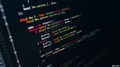 programming, Languages Wallpapers HD / Desktop and Mobile Backgrounds
