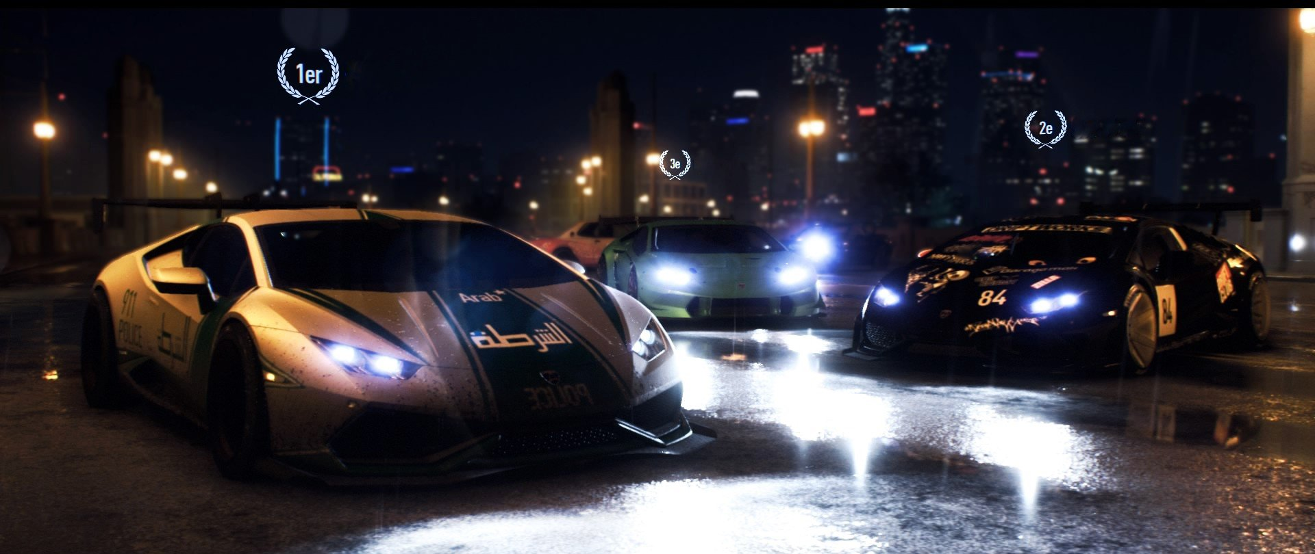 Dubai Police Cars Wallpapers Police Need For Speed Multiplayer Playstation 4