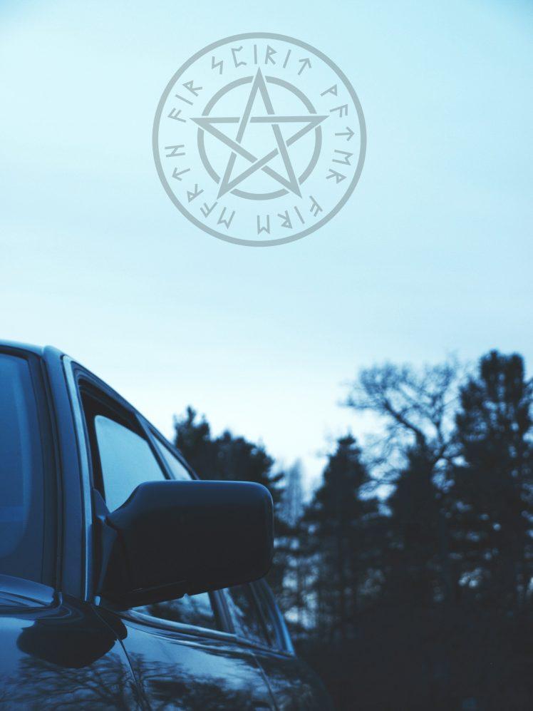 Bmw Sports Cars Wallpapers Desktop Backgrounds Nature Car Vehicle Bmw Pentagram Wallpapers Hd
