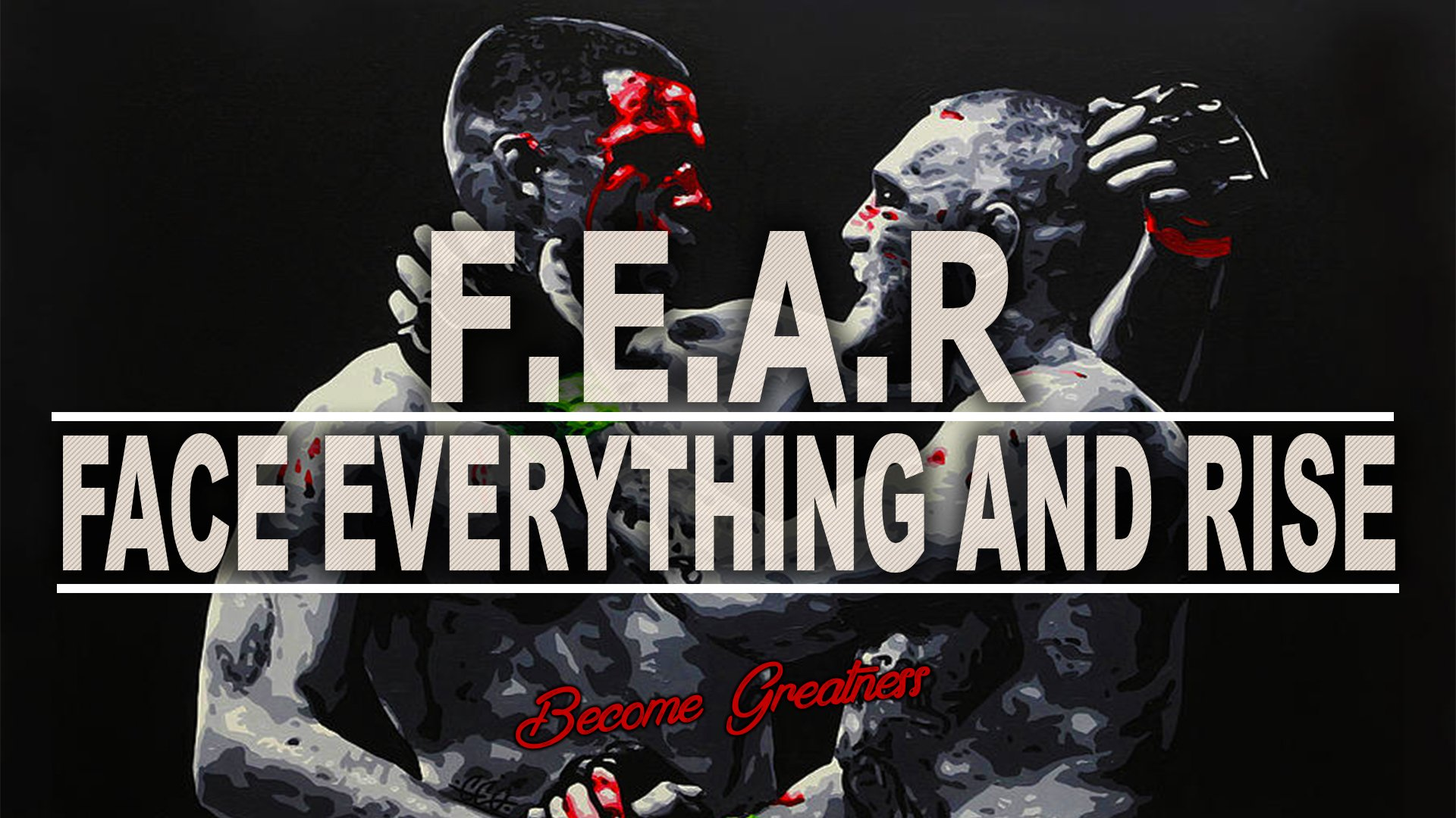 Best Gym Quotes Wallpapers Conor Mcgregor Nate Diaz Inspirational Motivational