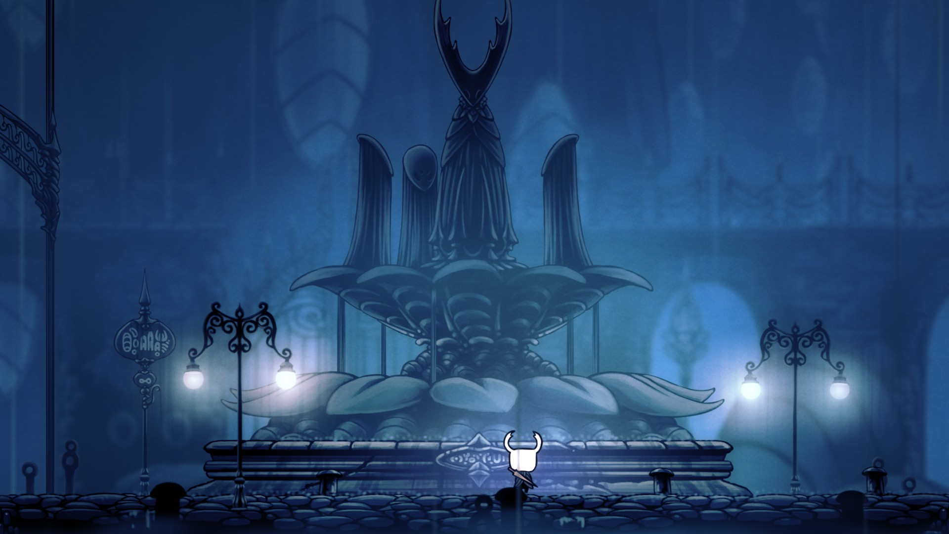 Full Hd Cars Wallpapers For Pc Team Cherry Hollow Knight Wallpapers Hd Desktop And