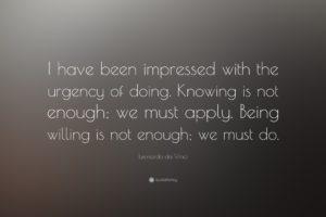 Marcus Aurelius Stoic Quotes Wallpaper Marcus Aurelius Philosophy Stoic Stoicism Motivational