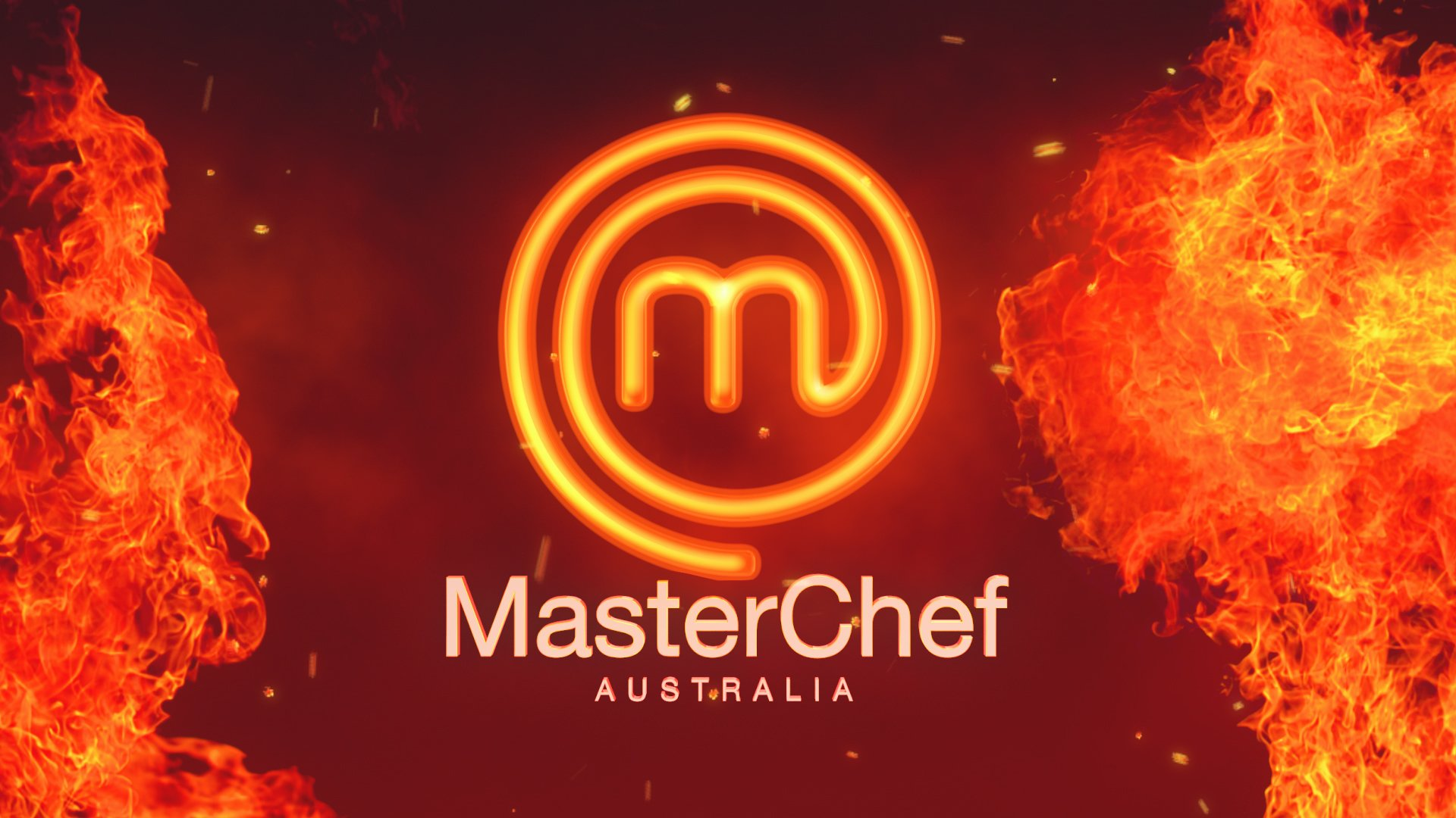 Masterchef Reality Series Cooking Food Master Chef Wallpapers Hd Desktop And Mobile Backgrounds
