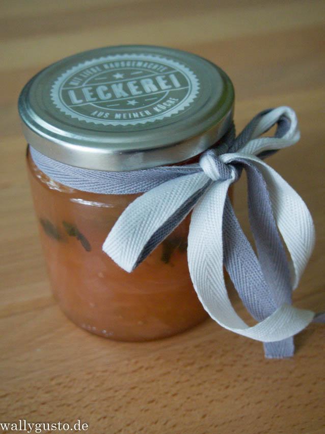 Apfel-Salbei-Chutney-3
