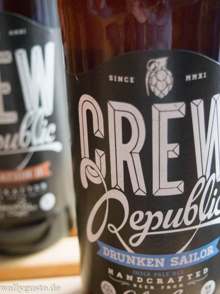 Crew-Republic-Drunken-Sailor