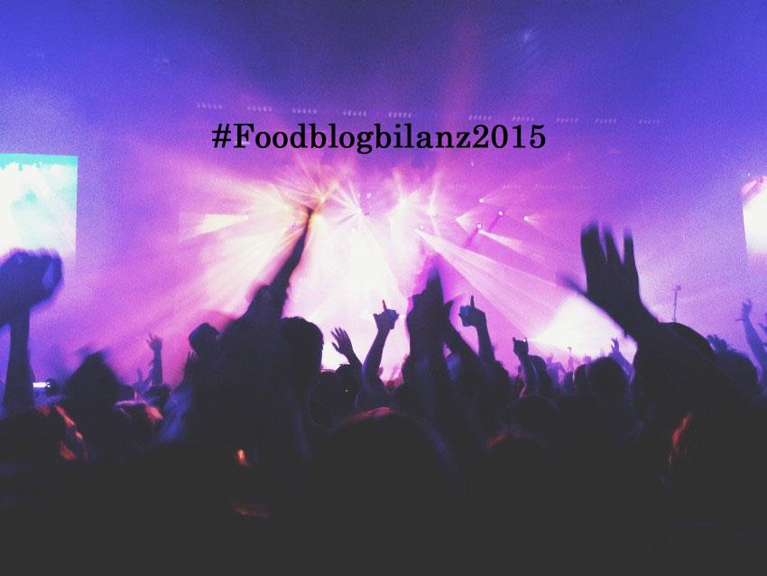 Foodblogbilanz2015