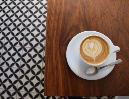 pexels-platzhalter-cappuccino