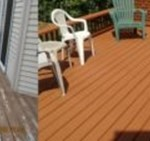 Exterior House Painting: Types of Paint and Stains