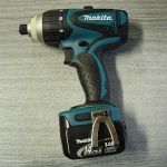 The Top 5 Power Tools Brands