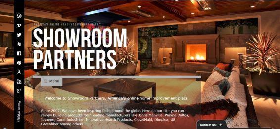 ShowroomPartners1