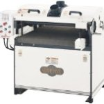 More about   SHOP FOX W1678 5 HP 26-Inch Drum Sander