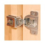 How to Choose the Right Blum Hinge for Your Cabinet Doors