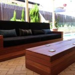 Choosing Your Next Set of Outdoor Furniture