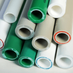 The Benefits of Using Plastic Piping Over metal Piping