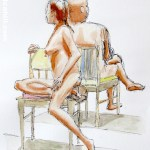 20150514_03.LifeDrawing_b